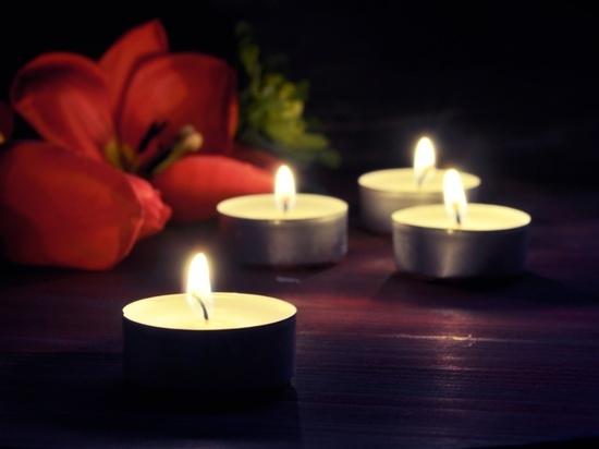 Тульский губернатор выразил соболезнования в связи с трагедией в Забайкалье