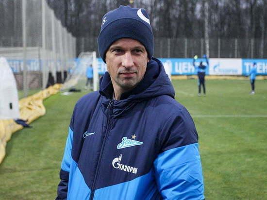 В случае неудачной игры сине-бело-голубых в последних зимних матчах Сергей Богданович может исчерпать кредит доверия руководства клуба