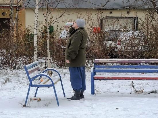 «При Путине победили иэто»: LeMonde констатировало утрату подлинно «русского пьянства»