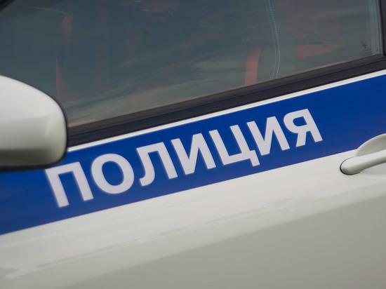 В здании музыкальной школы в Москве произошла поножовщина: один убит