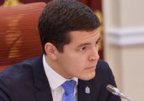 Артюхов рассказал о новых недорогих авиарейсах в Москву