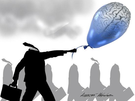 Исследовательские институты захотели «слить» с вузами