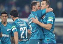 Подводим итог главного матча 18-го тура российской премьер-лиги