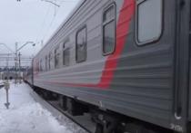 В РЖД планируют продавать билеты на автобусы, самолеты и пароходы