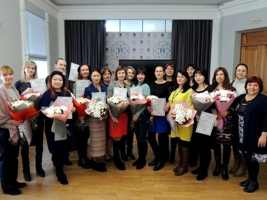 Сертифицированные няни в Хабаровске: в чем разница и как ими стать