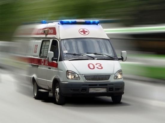 Список пострадавших в ДТП под Сретенском обновлен