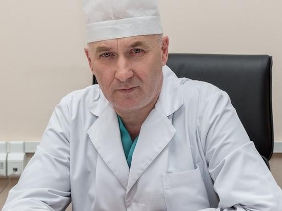 В Краевой больнице рассказали о состоянии пострадавших в ДТП под Сретенском