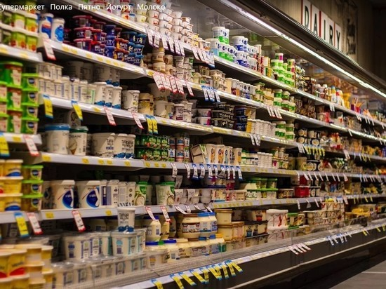 Сильно навредят: эти продукты буквально запрещено есть при ангине