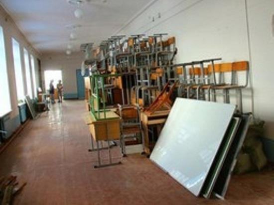 Счетная палата выявила в министерстве образования Бурятии множество нарушений