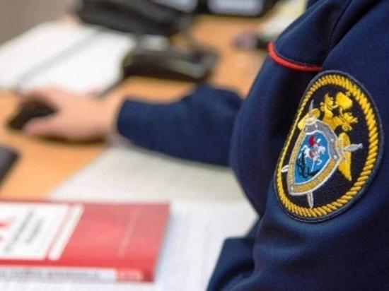 Пропавшего месяц назад московского подростка нашли в Калуге