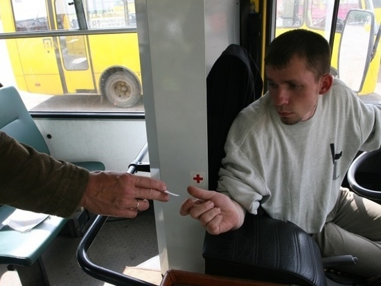 В Ярославле на четырех маршрутах общественного транспорта поднимут цены на билеты