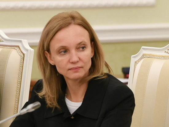 В Кузбассе заместитель губернатора по соцвопросам покинула свой пост