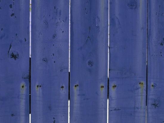 Омбудсмен попросила мэра Улан-Удэ заглянуть за «синий забор»