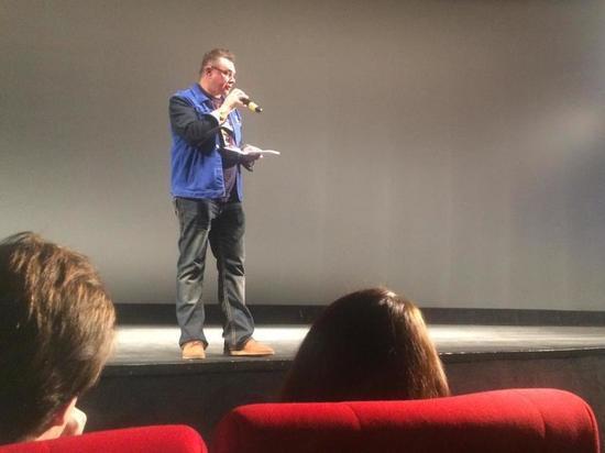 """Как закрыли """"Соловей"""": разоблачительная речь директора, голодовка зрителя, фильм Чаплина"""