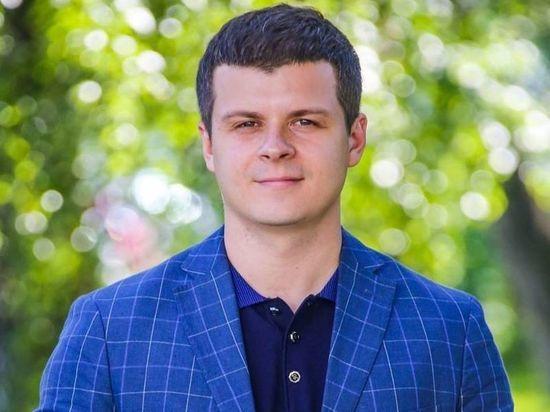 Начальник Главного управления по работе со СМИ в Кемерове покинул свой пост