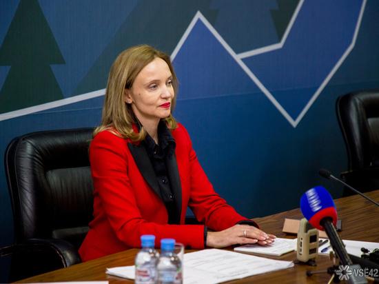 Елена Малышева покинула пост не по своей воле