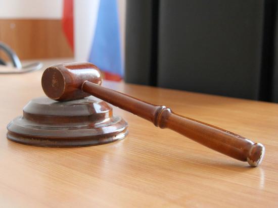 Башкирского депутата осудили за хранение патронов