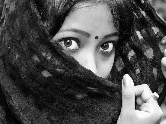 Четверо парней изнасиловали и сожгли девушку: начались протесты