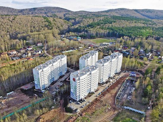 банкротство красноярск