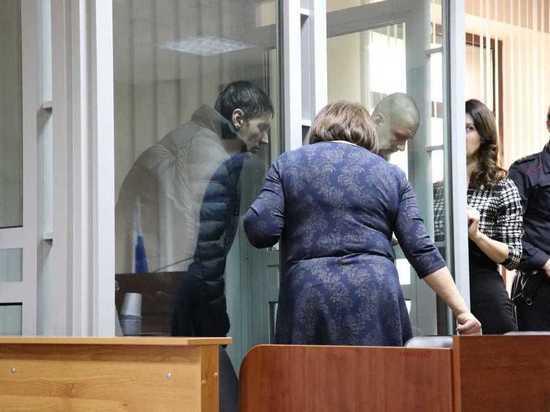 Родные убитой Яны Болтынюк просят взыскать с Татаринцевых более 10,5 млн рублей