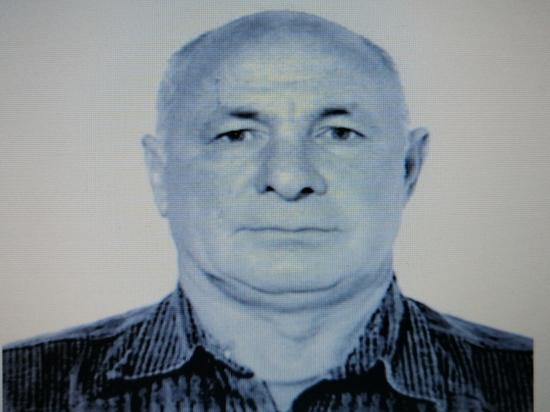На Ямале с октября разыскивают пропавшего пенсионера из Башкирии
