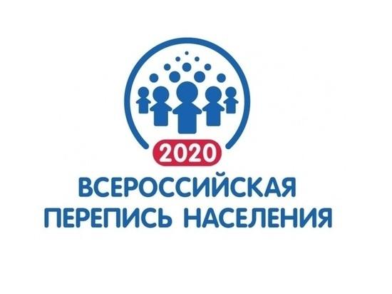 В каких регионах России перепись населения пройдет в особом режиме
