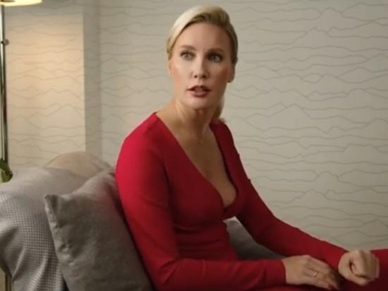 В ноябре 2019 года ГК ФСК представила фильм с участием телеведущей Елены Летучей