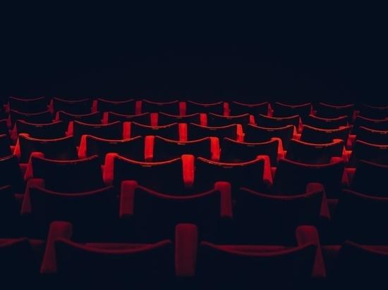 Стало известно, в каких регионах России больше всего любят театр
