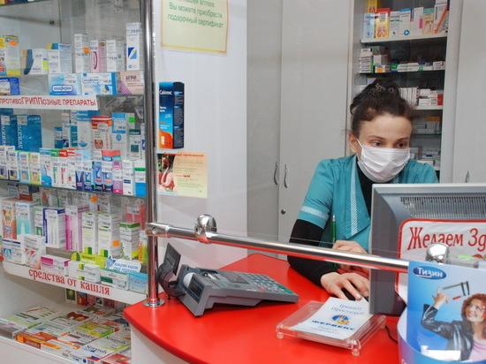 Саратовцам предложат лекарства в кредит