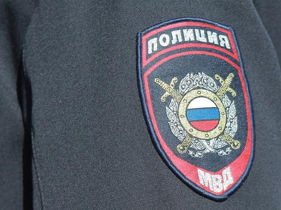 В нижегородских соцсетях пишут о задержании убийцы Марии Ложкаревой