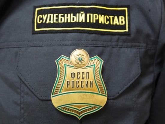 В Ивановской области мужчина решил выйти из бизнеса и забрал за долги у бывшего партнера автомобиль