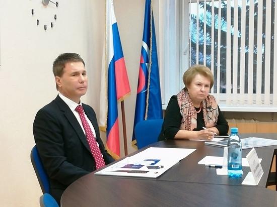 В музее карельского фронта в Беломорске откроется девять тематических залов