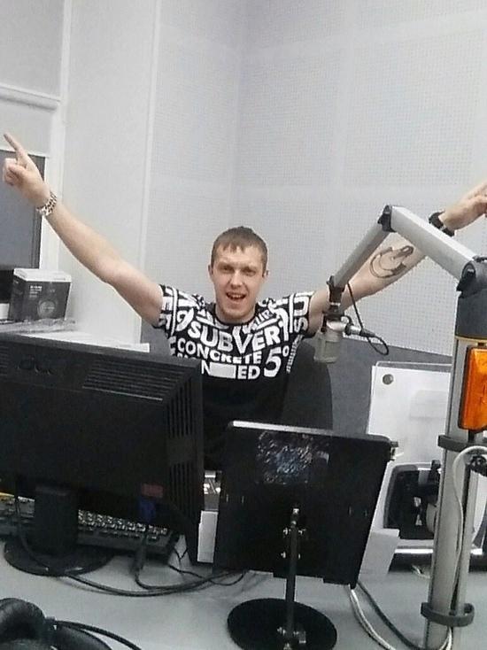 В Екатеринбурге пройдет акция «Спаси жизнь – стань донором костного мозга»