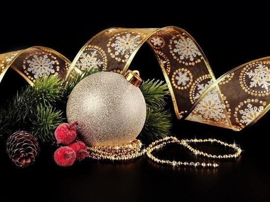 Ставрополье подключается к новогодней акции Сбербанка по кредитам
