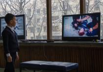 После выставки «Феминнале» директор музея ИЗО покинула свой пост