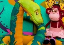 В Симферополе театр кукол покажет энциклопедию почемучек
