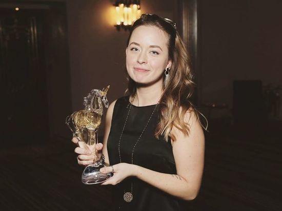 В Лондоне фильм «Отец Байкал» признан победителем в своей номинации
