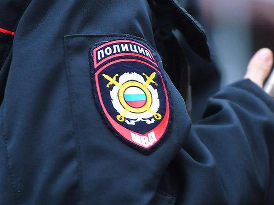 Полиция пообещала 1 миллион рублей за информацию об убийце девушек