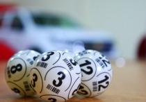 Воронежец выиграл в лотерею 4,5 млн