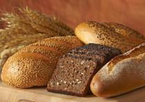 В Красноярске продается самый дорогой хлеб в Сибири