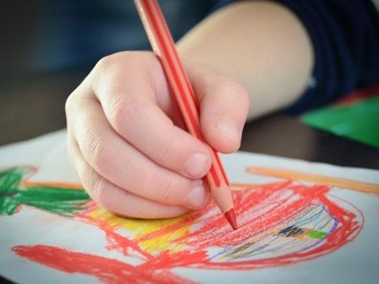 В Смоленске откроют Центр выявления и поддержки одарённых детей