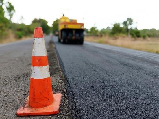 Строители из Иванова будут ремонтировать дороги в соседнем регионе