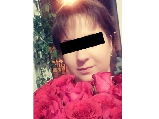 Дочь немецкого коммерсанта организовала заказное убийство сестры любовника в Подмосковье