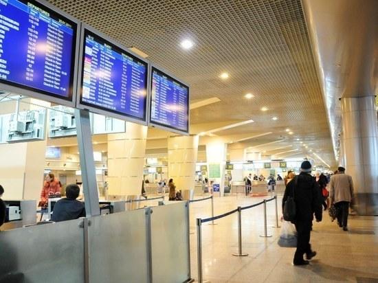 В Оренбурге авиапутешественники знают свои права
