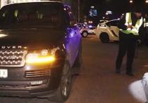 Но случившееся в центре Киева в воскресенье вечером шокировало даже прожженных циников: киллер выпустил пулю в трехлетнего ребенка