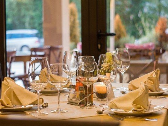 Рекордное число российских ресторанов вошло в престижный французский рейтинг