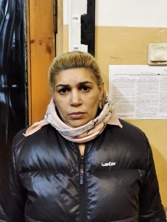 В Максатихинском районе Тверской области задержана женщина, которую подозревают в мошенничестве