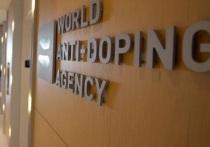 9 декабря исполком Всемирного антидопингового агентства (WADA) будет рассматривать вопрос о введении новых санкций против российского спорта. Спортивное руководство нашей страны обвиняют в попытках снова обмануть мировое сообщество. За неделю до дня вынесения приговора на сайте Sports Integrity Initiаtive появилась статья, в которой впервые подробно излагается список претензий, которые возникли у WADA. Мы подготовили краткое изложение этой статьи.