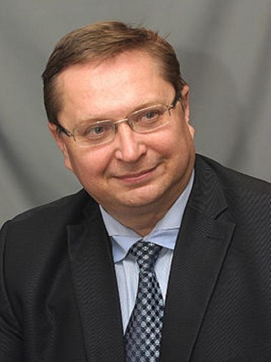 Воронежский ГУИТ официально обрел своего ректора