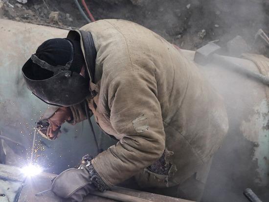 Авария на Южном шоссе оставила без тепла более 2,5 тысяч нижегородцев